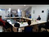Održana 2. redovna sjednica Upravnog odbora Udruženja poslodavaca BPK Goražde