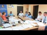 Održana šesta redovna sjednica Ekonomsko-socijalnog vijeća BPK Goražde