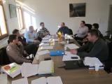 Održana 3.sjednica Upravnog odbora Biznis centra Goražde