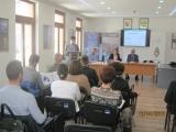 Održana dvanaesta Izvještajna Skupština Udruženja poslodavaca BPK Goražde