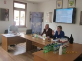 Održana trinaesta Izvještajna Skupština Udruženja poslodavaca BPK Goražde