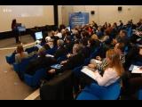 CCI: Konstruktivan i efikasan dijalog je ključan za ekonomsku budućnost BiH