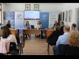 Održan edukacijsko-konsultativni sastanak sa poslodavcima BPK Goražde
