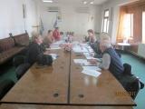 Održana 10. redovna sjednica Ekonomsko-socijalnog vijeća BPK Goražde