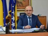 Pogodnosti za realni sektor: Direktor Porezne uprave FBiH Šerif Isović predložio 11 tačaka za spas ekonomije Autor: N. P.