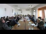 Održana Javna rasprava Nacrta Zakona o turizmu i Nacrta Zakona o boravišnoj taksi FBIH