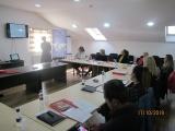 Održana prva u nizu edukacija na temu: Javne nabavke