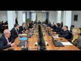Donesena Uredba o konsolidaciji privrednih društava u FBiH