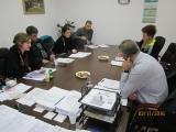 Održana 41. redovna sjednica Upravnog odbora Udruženja poslodavaca BPK Goražde