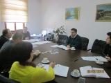 Održana 6.redovna sjednica Upravnog odbora Biznis centra Goražde