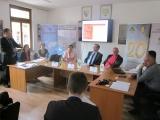 Održana zajednička sjednica Upravnih odbora Udruženja poslodavaca, Privredne i Obrtničke komore BPK Goražde