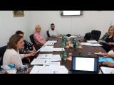 Održana 3. redovna sjednica Upravnog odbora Udruženja poslodavaca BPK Goražde